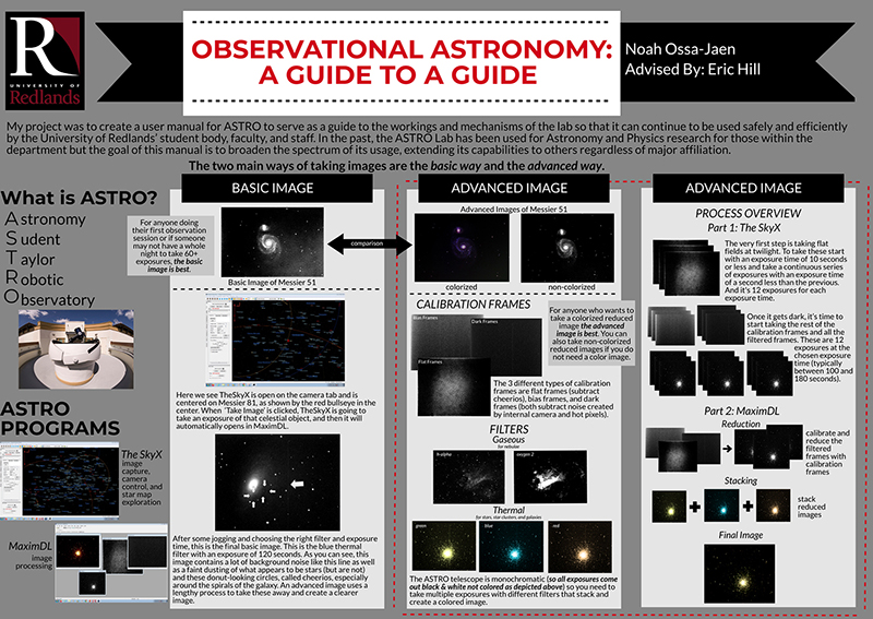 SSR 2020 Observational Astronomy - a Guide to a Guide.jpg