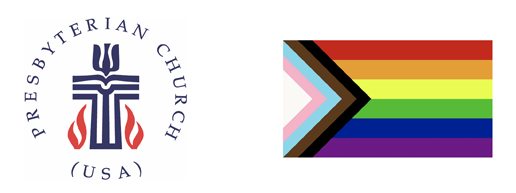 PCUSA and Intersectionality flag bug.png