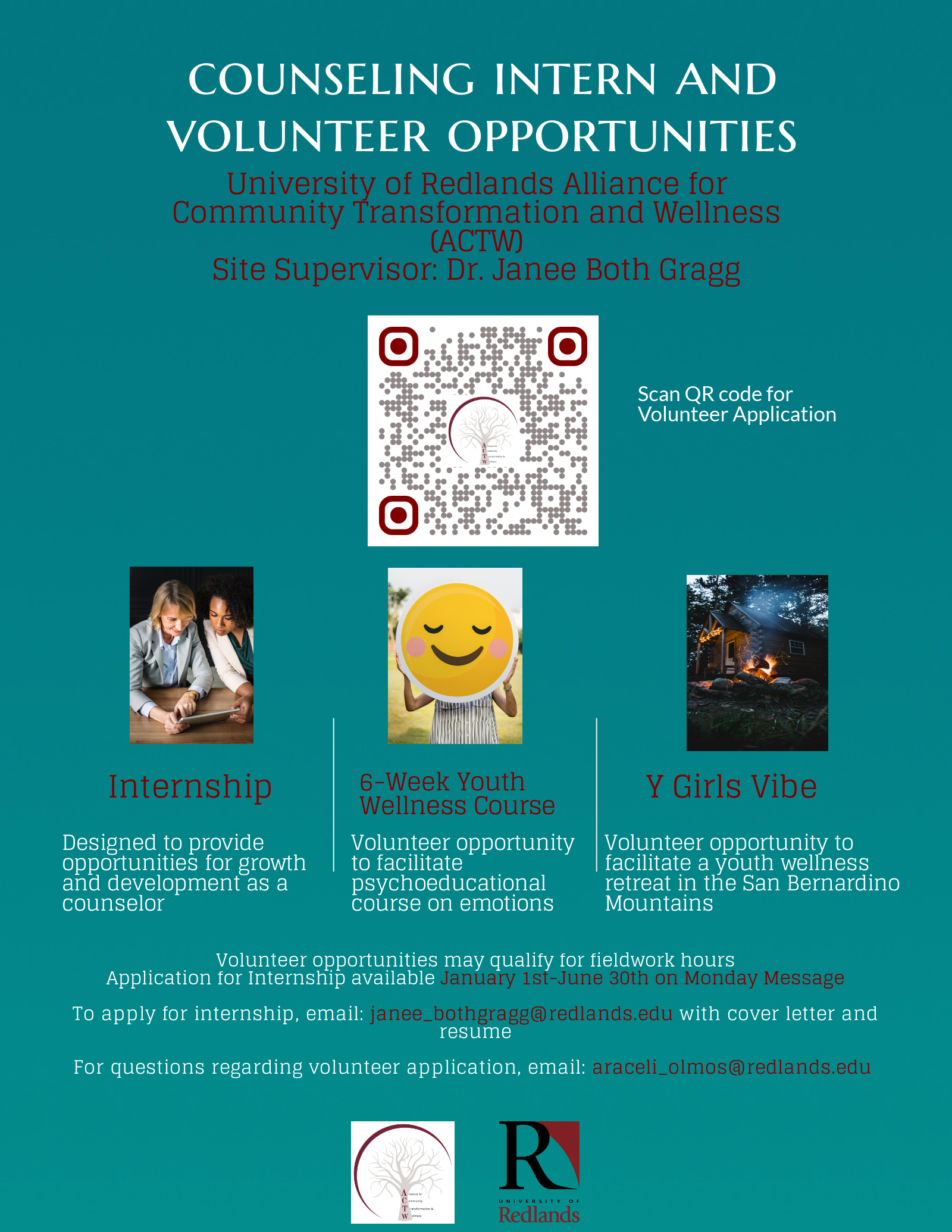 Volunteer flyer.png